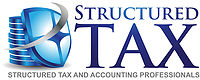 Structured Tax and Accounting Professionals
